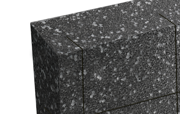 Teide 150 SL