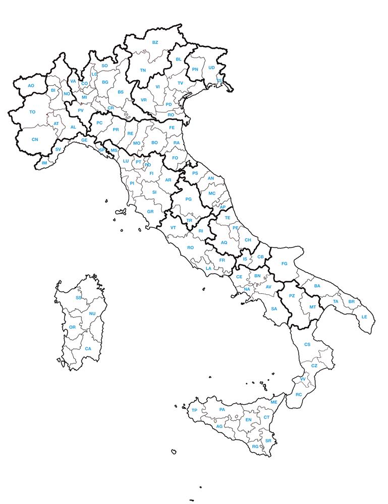 mappa-agenti-base